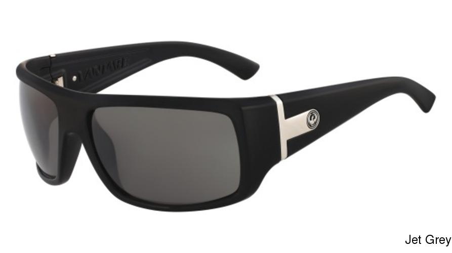 506fe8d0b9 Buy Dragon DR VANTAGE 1 Full Frame Prescription Sunglasses