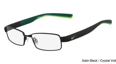 84b1c20eeb8 Home of the Best Quality Prescription Lenses and Prescription Glasses Online