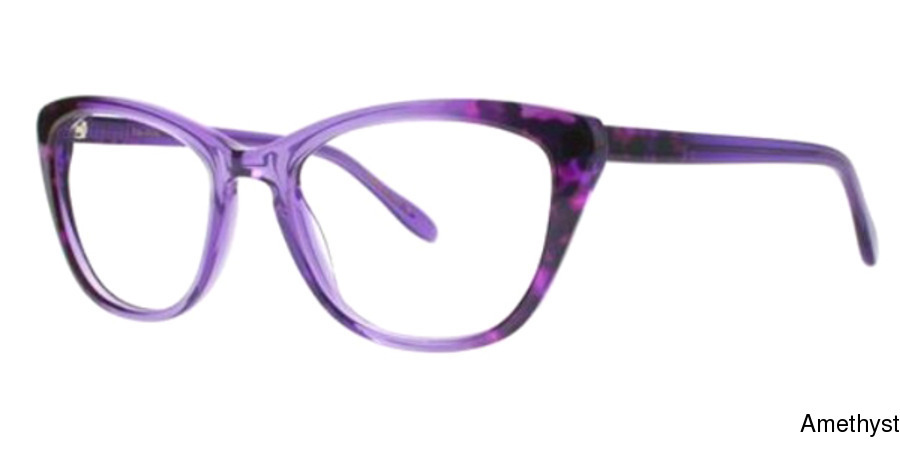a35169ba8303 Home of the Best Quality Prescription Lenses and Prescription Glasses Online