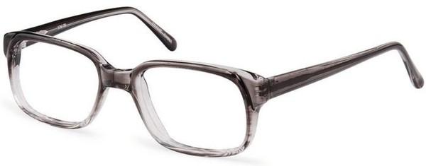 6fb817d7239 Home of the Best Quality Prescription Lenses and Prescription Glasses Online