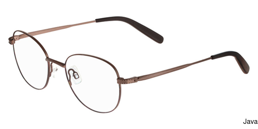4e516f64e31 Buy Joseph Abboud JA4046 Full Frame Prescription Eyeglasses
