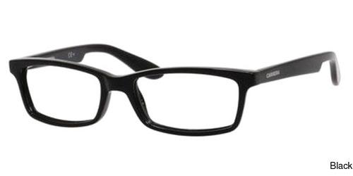 f9e1464dfc3 Buy Carrera Carrerino 52 Full Frame Prescription Eyeglasses