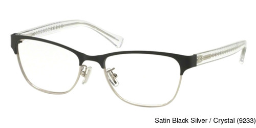 1dc81e7c8feb switzerland coach prescription sunglasses canada 6d50b caf69; cheapest buy  coach hc5067 full frame prescription eyeglasses 56f30 718fe