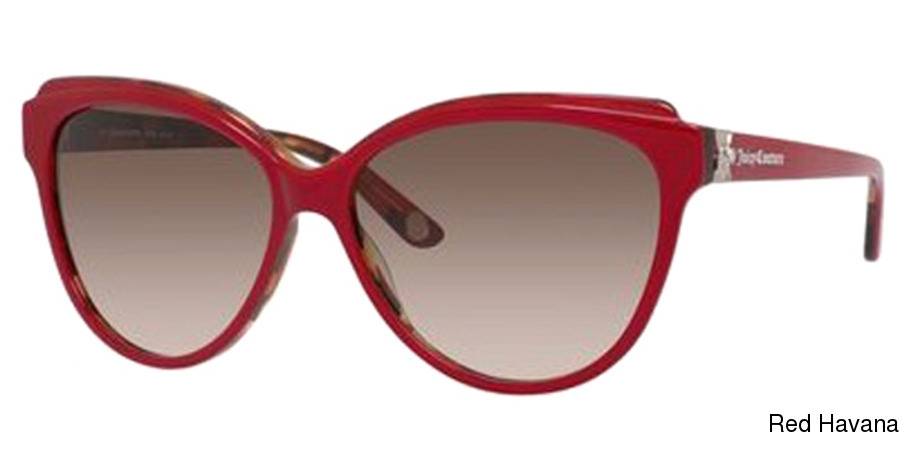 64b218df08 Buy Juicy Couture Juicy 575 S Full Frame Prescription Sunglasses