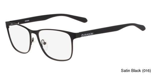 Buy Dragon DR138 Drew Full Frame Prescription Eyeglasses