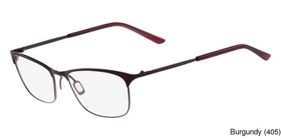 60ebce2ebe Buy SKAGA 2595-U Skansen Full Frame Prescription Eyeglasses