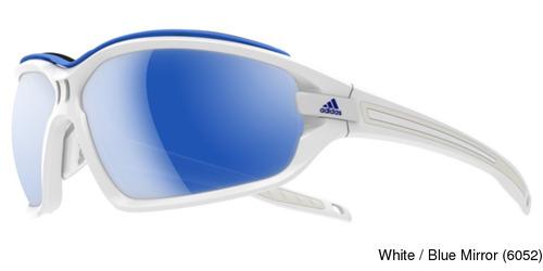 Adidas A193L Evil Eye Evo Pro 6052
