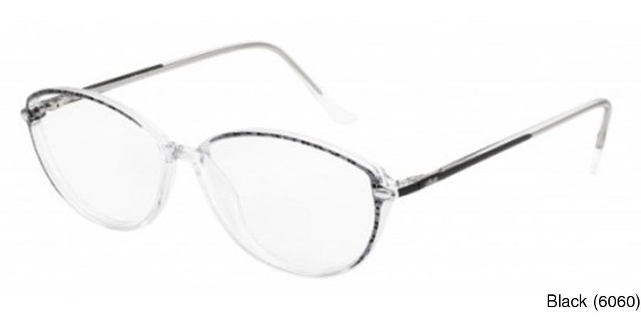 063657ae45 Buy Silhouette 1912 SPX Legends Full Rim Full Frame Prescription ...