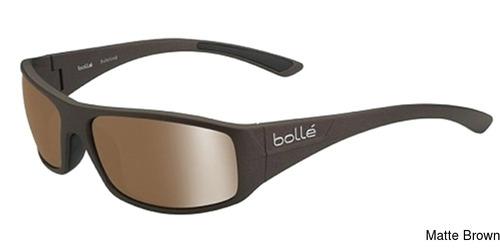 Bolle Eyewear Weaver