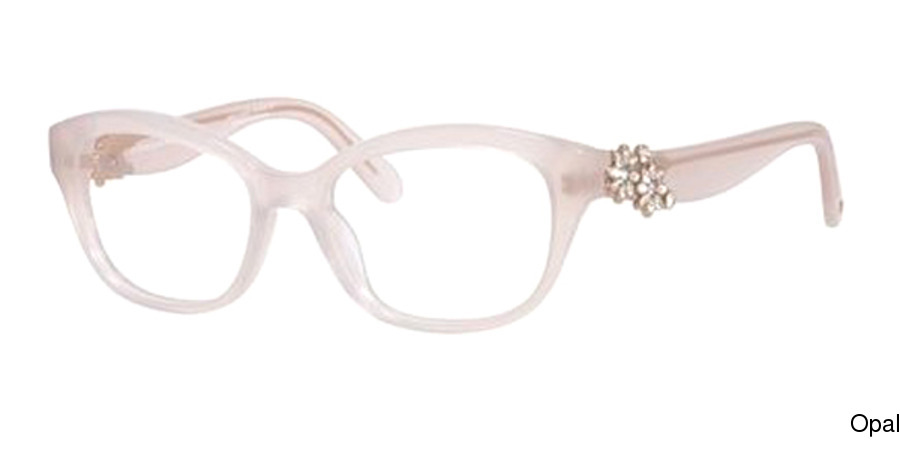 0a78900f083 Buy Kate Spade Amelina Full Frame Prescription Eyeglasses