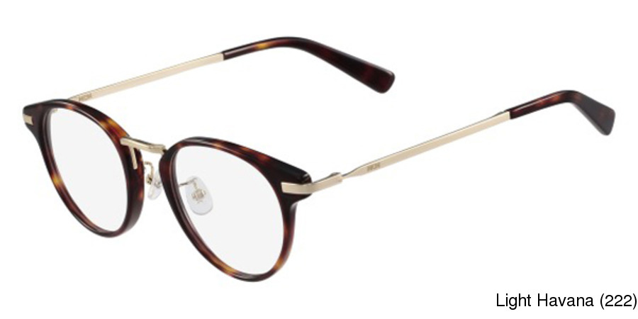 962cdb17845 Buy MCM Eyewear MCM2610A Full Frame Prescription Eyeglasses