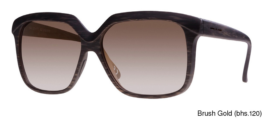 ccffa8b8fd26 Buy Italia Independent I-GUM 0919 BHS Full Frame Prescription Sunglasses