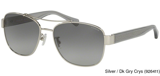 9a60c5a49e82 Home of the Best Quality Prescription Lenses and Prescription Glasses Online