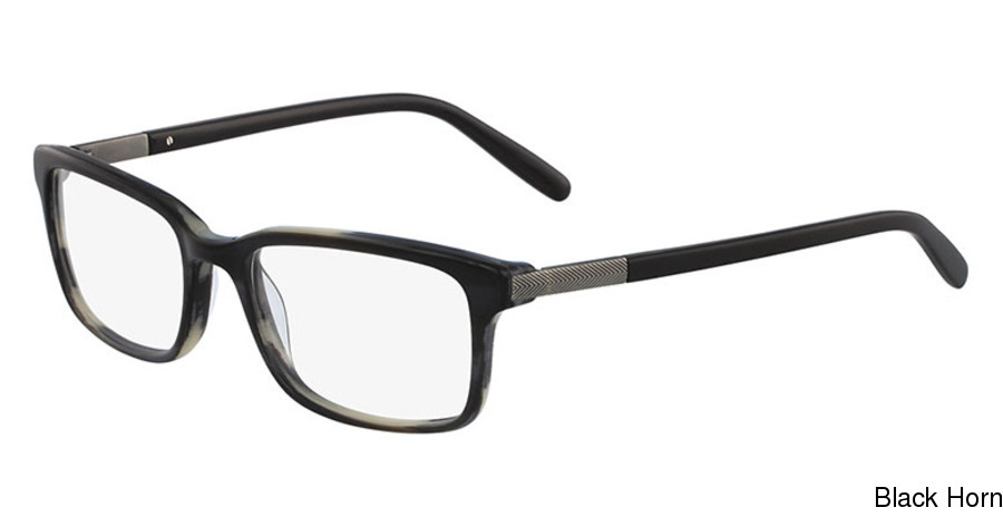 c196d4d81f8 Buy Joseph Abboud JA4058 Full Frame Prescription Eyeglasses