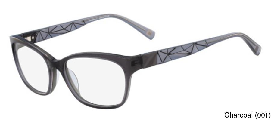 48ade1e7aa Buy Marchon M-Greenwich Full Frame Prescription Eyeglasses