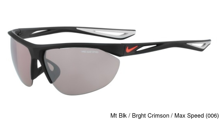 032c442fa9 Buy Nike Tailwind Swift E EV0948 Semi Rimless   Half Frame ...