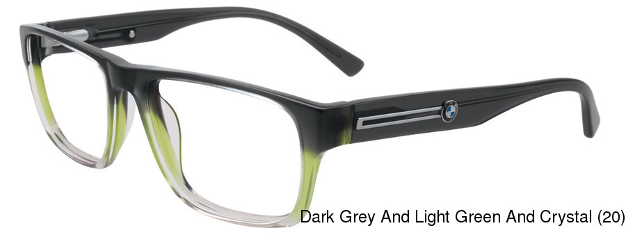 3d0e08d8b2c8 BMW B6014. Demi Amber (10)  Dark Grey And Light Green And Crystal (20) ...