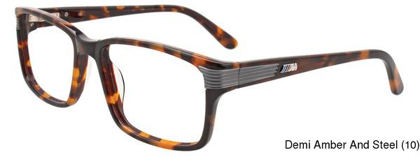b72a08c6bc85 Home of the Best Quality Prescription Lenses and Prescription Glasses Online
