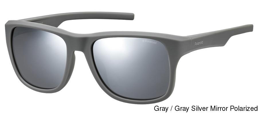0830846216d02 Home of the Best Quality Prescription Lenses and Prescription Glasses Online