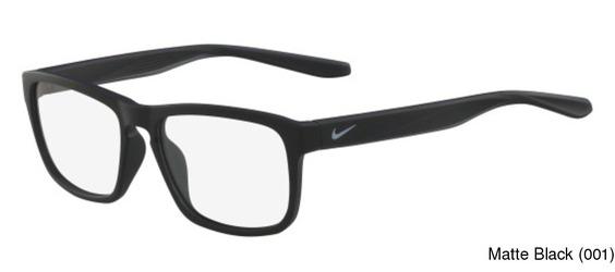 Nike 7104