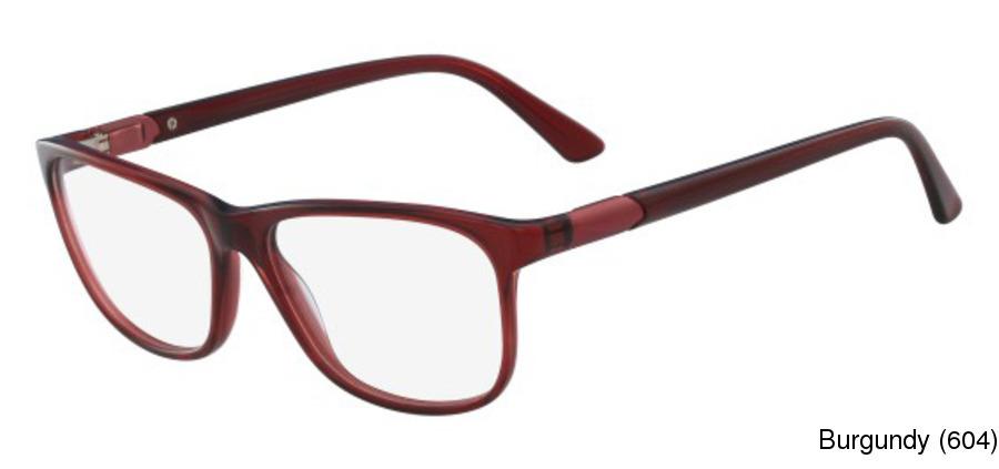 a1f6350038 Buy SKAGA 2708 Blomknopp Full Frame Prescription Eyeglasses