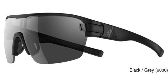 ea6268b17e4 Buy Adidas AD06 Zonyk Aero Semi Rimless   Half Frame Sunglasses Online