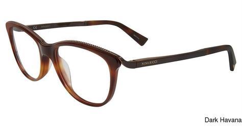 81b5c3cca7a2 Home of the Best Quality Prescription Lenses and Prescription Glasses Online