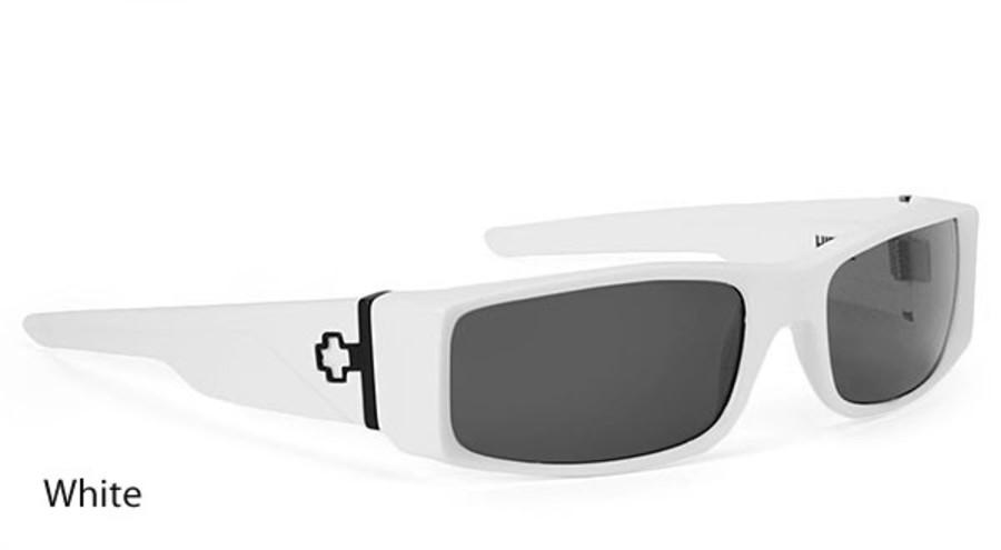 a117ec8088 Buy Spy Hielo Full Frame Prescription Sunglasses