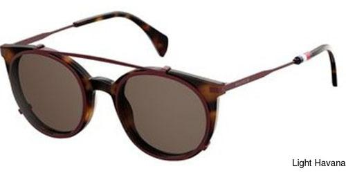 95a5297693c Home of the Best Quality Prescription Lenses and Prescription Glasses Online