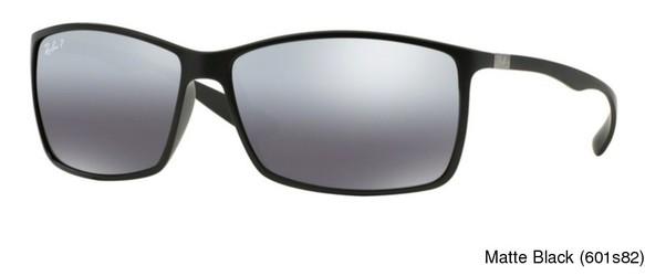 22f916471781b Home of the Best Quality Prescription Lenses and Prescription Glasses Online