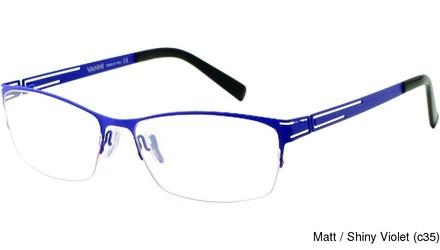 5eb2038f757 Vanni Eyeglasses Frames - Image Decor and Frame Worldwebresource.Org