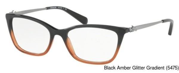 487ae71d7ad4 Home of the Best Quality Prescription Lenses and Prescription Glasses Online