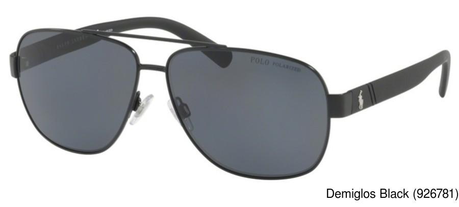 60d4f00efb Buy (Polo) Ralph Lauren PH3110 Polarized Full Frame Prescription ...