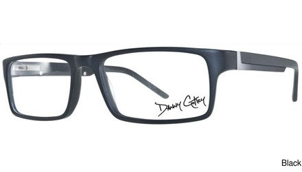 78f98fb7d0 Home of the Best Quality Prescription Lenses and Prescription Glasses Online