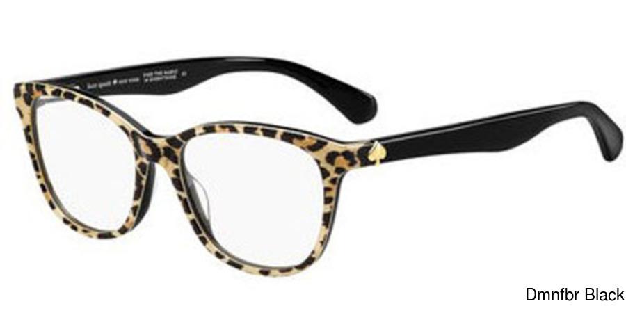 5f73ba3cc3df Buy Kate Spade Atalina Full Frame Prescription Eyeglasses