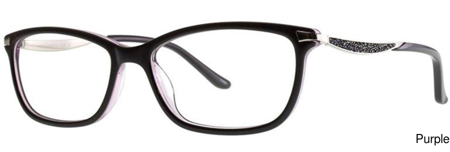b72a08c6bc85 Home of the Best Quality Prescription Lenses and Prescription Glasses Online