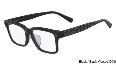 532d8f3ca6bc0 Home of the Best Quality Prescription Lenses and Prescription Glasses Online