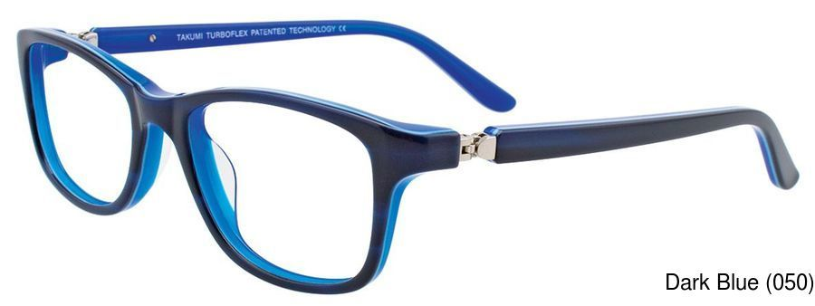 4402e37a82 Buy Takumi TK1045 Full Frame Prescription Eyeglasses