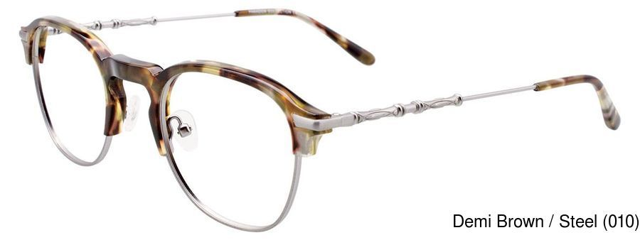 8947a2ece8 Buy Paradox P5042 Full Frame Prescription Eyeglasses
