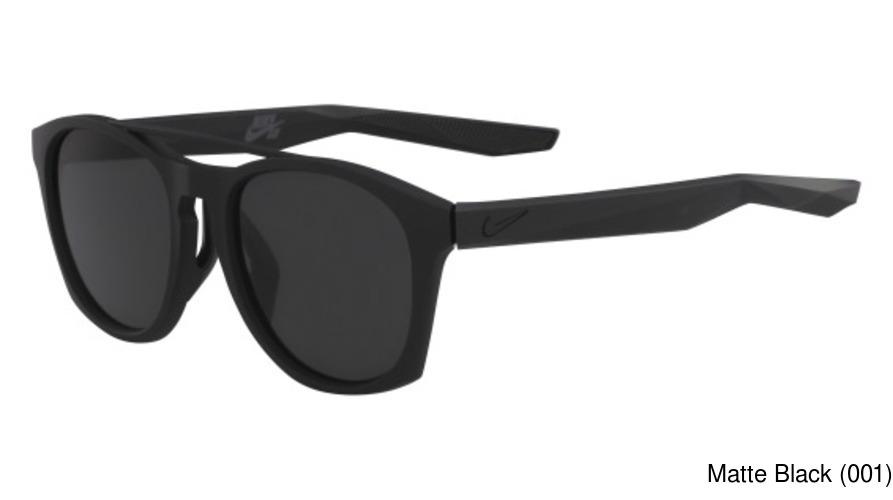 d6c4caa56df5 Buy Nike Current EV1057 Full Frame Prescription Sunglasses