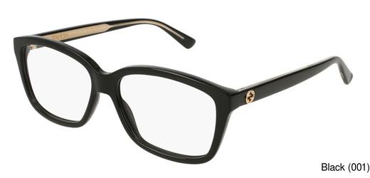 1a2f197480c Home of the Best Quality Prescription Lenses and Prescription Glasses Online