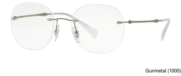 dfb7b55229d9 Home of the Best Quality Prescription Lenses and Prescription Glasses Online