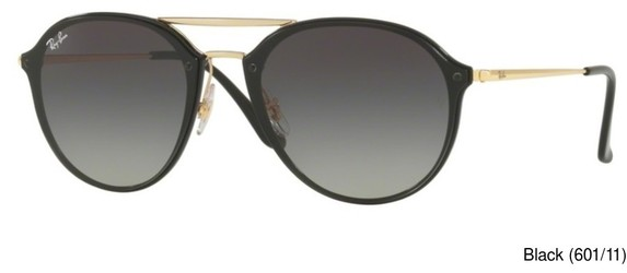 Ray Ban RB4292N Gradient