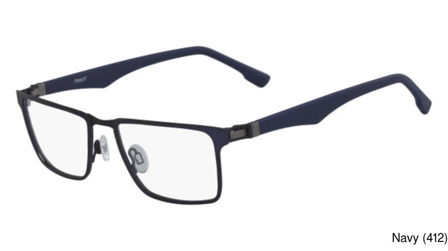 b2c04da9ef0 Buy Flexon E1071 Full Frame Prescription Eyeglasses