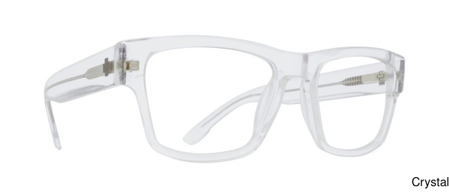 3fb1e09b2e3 Buy Spy Weston Full Frame Prescription Eyeglasses