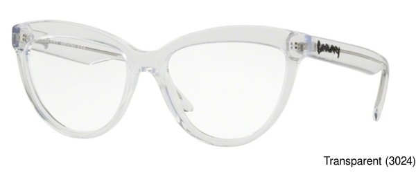 9a60c5a49e82 Home of the Best Quality Prescription Lenses and Prescription Glasses Online