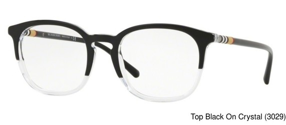 15703885c1c1 Home of the Best Quality Prescription Lenses and Prescription Glasses Online