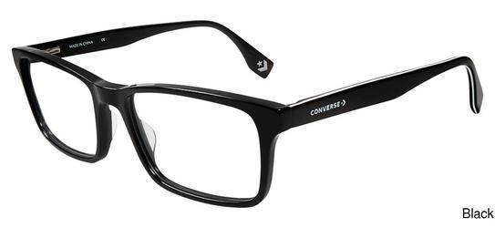 f9d4bd1b90fa Home of the Best Quality Prescription Lenses and Prescription Glasses Online