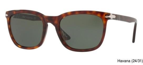 ce7565c699d9d Home of the Best Quality Prescription Lenses and Prescription Glasses Online
