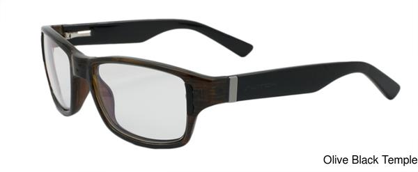 3396e630fa Buy Liberty Sport Zealot Full Frame Prescription Sunglasses